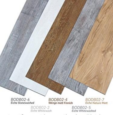 vinylboden test vergleich 2017 f r wohnbereich und k che. Black Bedroom Furniture Sets. Home Design Ideas